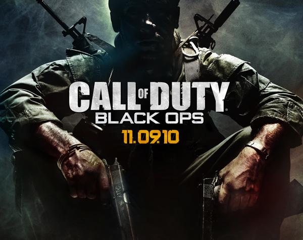 Juegos Xbox 360 Teenshobby